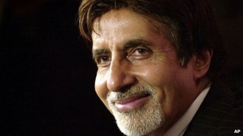 Amitabh Bachchan doesn't want people to be lax as Covid numbers improve