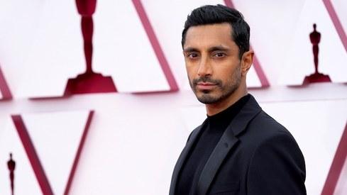 Riz Ahmed leads bid to change way Muslims seen in movies