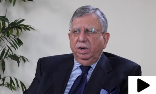 'غیرسیاسی بنیادوں پر غریبوں کو قرض دیا جائے گا'