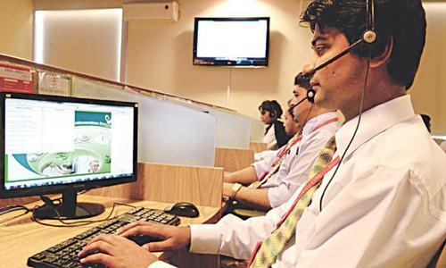 25 جولائی کو ملک میں پہلی 'قومی ایمرجنسی ہیلپ لائن 911' کے افتتاح کا امکان