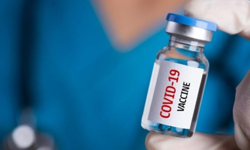 Editorial: Now that Covid jab supply is addressed, vaccine hesitancy and equity are new tests for the govt
