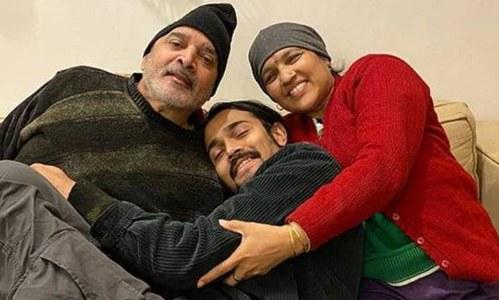 بھارتی یوٹیوبر بھون بام کے والدین کورونا وائرس سے انتقال کرگئے