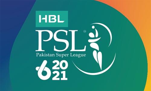 پاکستان سپر لیگ کی چار فرنچائزوں میں نئے کھلاڑیوں کی شمولیت