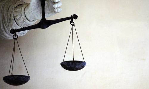 PBC takes notice of resolutions passed against judges