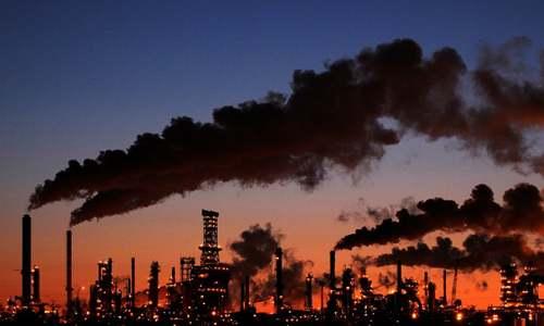 UN climate talks wrap up after meagre progress