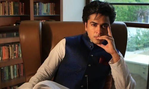 Shehzad Roy thanks PM Imran Khan for personally pursuing Mufti Aziz sexual assault case