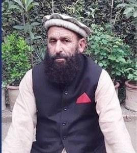 ANP leader shot dead, son injured in Bajaur attack