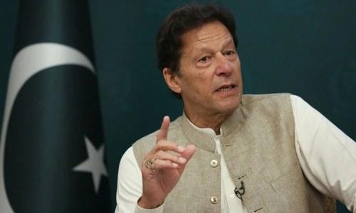 PM's views on rape