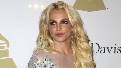 Britney Spears calls for an end to 'abusive' conservatorship that makes her feel 'enslaved'