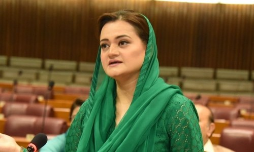 Lawmakers continue blame game in NA