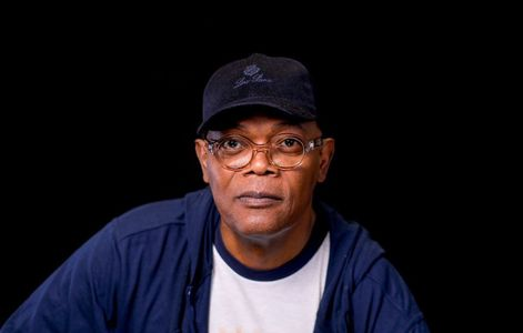 Actors Samuel L Jackson, Danny Glover to receive honorary Oscars