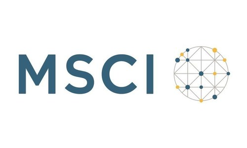 MSCI may downgrade Pakistan to FM index