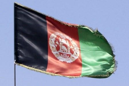 Misunderstanding Afghanistan