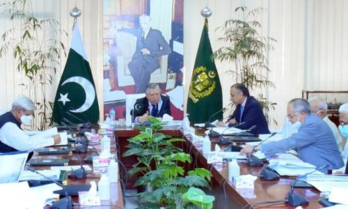 ECC defers decision on cotton intervention price for two weeks