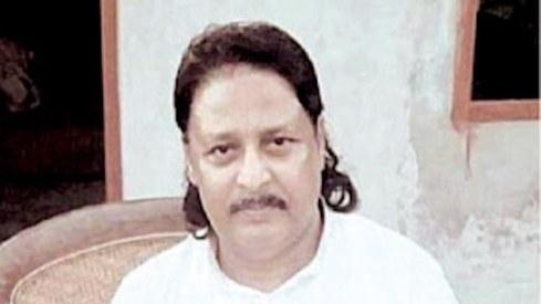 Punjabi folk singer Loonaywala dies at the age of 64