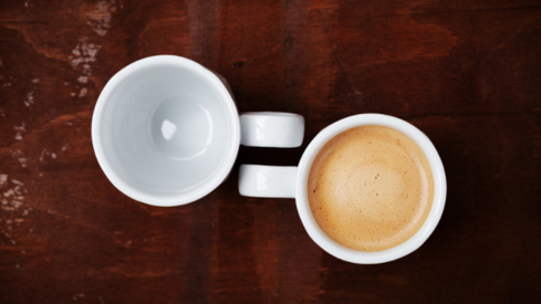 5 myths about coffee consumption that we need to stop spreading