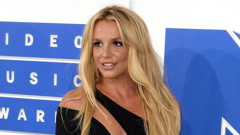 Court rejects Britney Spears' request to remove her father as her conservator