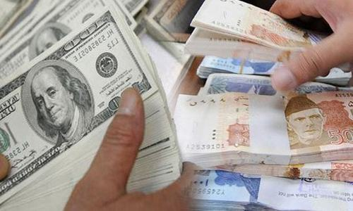 Investment by Islamic banking industry rises by 23pc