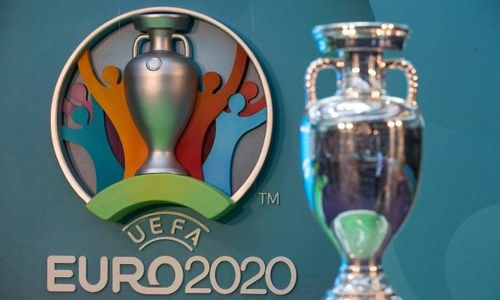 England, Italy counting down to ultimate Euro 2020 glory