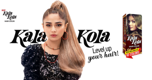 Ready to Make an Exciting New Hair Change?