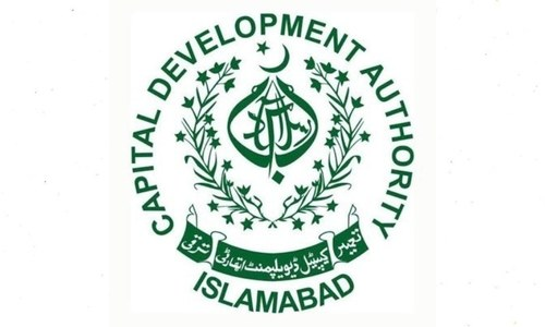 CDA challenges DC's decision in built-up property review cases