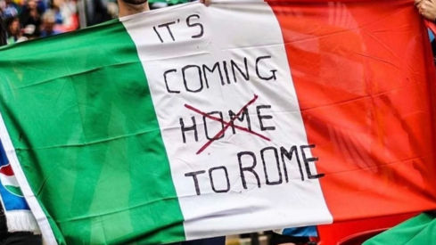 The internet has blessed us with Euro 2020 final memes and here are some of our favourites
