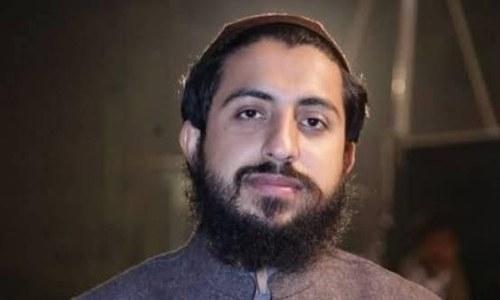 Plea against Saad Rizvi's detention disposed of