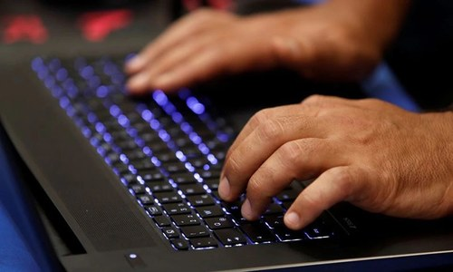 US State Dept offers $10m for tips on foreign cyber attackers