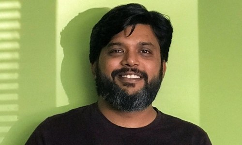 Pulitzer Prize-winning Indian photographer killed in Afghanistan's Spin Boldak