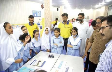 'Uniform curriculum govt's landmark achievement'