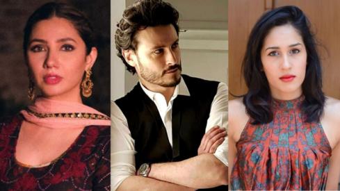 Celebrities call for #JusticeForNoor after 27-year-old's brutal murder
