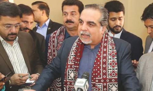 حیدرآبادمیں ٹرانسفارمر حادثہ: گورنر سندھ کا ہلاک شدگان کیلئے معاوضے کا اعلان