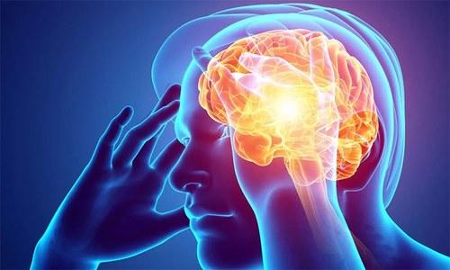 دماغ کی صحت کے لیے نقصان دہ غذائیں