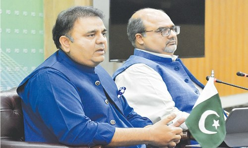 Hacking of phones of PM, others to be probed