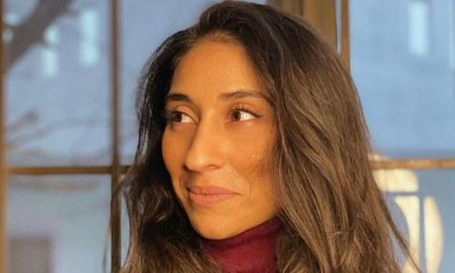 نور مقدم قتل: شواہد چھپانے، جرم میں اعانت کے الزامات پر ملزم کے والدین گرفتار