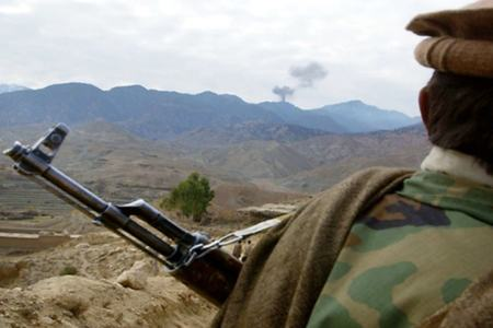 Al Qaeda present in 15 Afghan provinces: UN