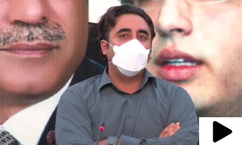'ہم پارلیمانی اور جمہوری طریقے سے حکومت کا خاتمہ کرنا جانتے ہیں'