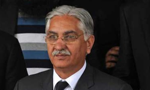 PPP asks govt to take parliament into confidence on Afghanistan