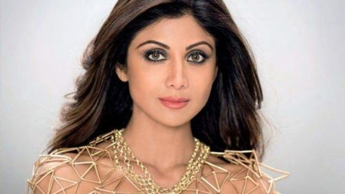 Bollywood star Shilpa Shetty breaks silence on husband's arrest on pornography charges