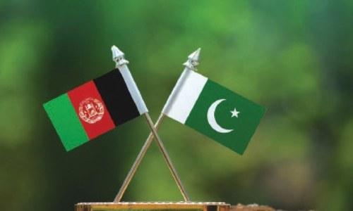 Pakistan shelves plan to hold Afghan leaders' moot