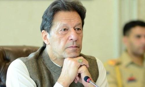 وفاق کا سندھ میں ڈاکوؤں کے خلاف کریک ڈاؤن کا فیصلہ