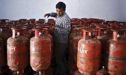 Committees constituted to update LPG policy
