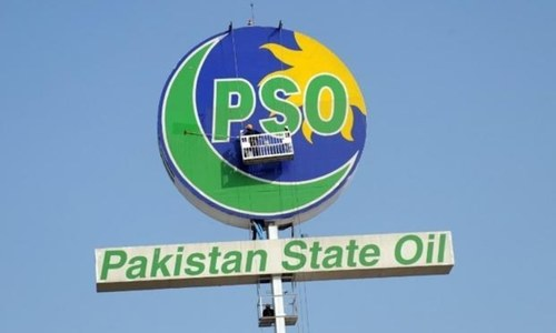 PSO buys LNG at better, yet costliest rate
