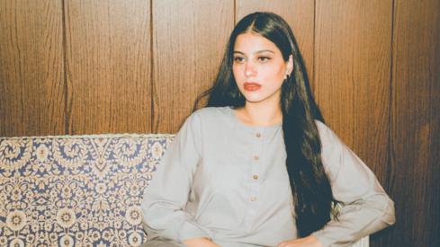 Singer Natasha Noorani breaks down her hit single 'Choro'