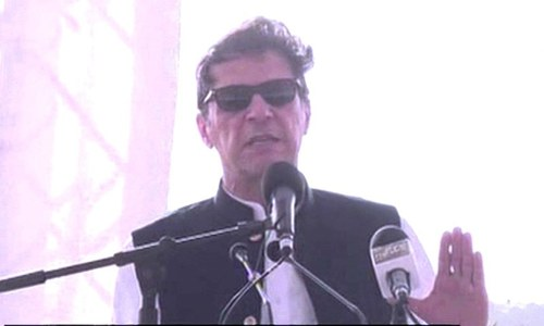 Pakistan has great potential for attracting tourists from Muslim countries: PM Imran