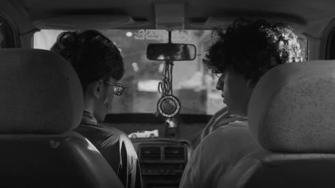 Pakistani short film Bhai makes it to prestigious Toronto International Film Festival