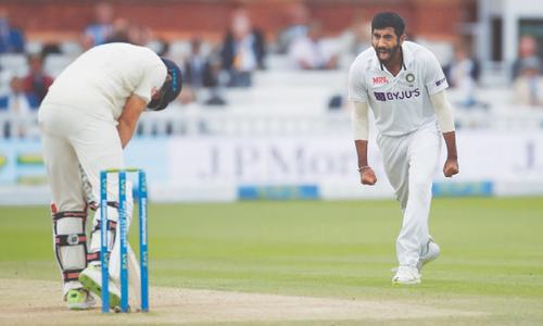 India bundle out England in less than 2 sessions to seal victory