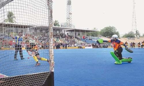 PHF claim of Edhi Hockey Stadium's renewed lease raises questions