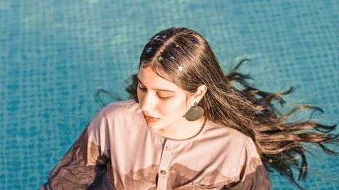 Death, revival and the emergence of Natasha Noorani's new album Ronaq
