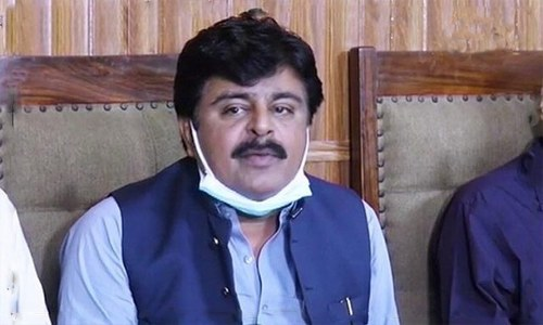 Schools in Sindh to open from Aug 23: Sindh education minister